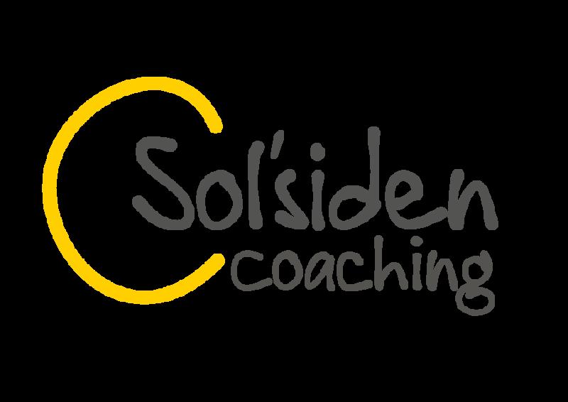 Solsiden Coaching